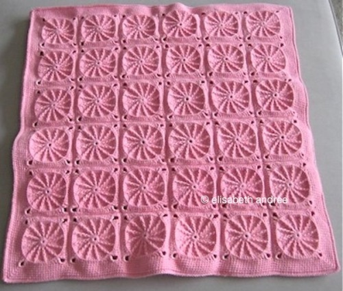 Pink_pillow_img_1719