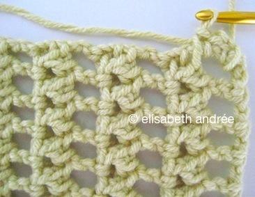 happy-sleeves by elisabeth andrée