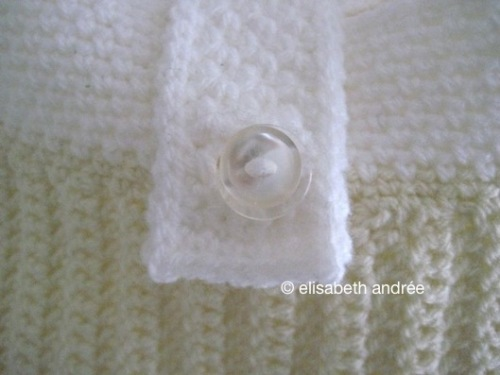 winter-woolly-white-bag by elisabeth andrée