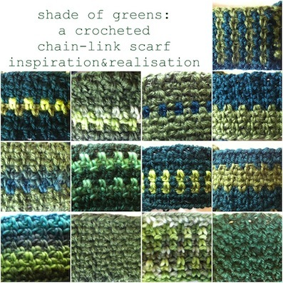 2_inspirationrealisation_chain_link_crocheted_scarf_combinations