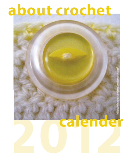 About_crochet_calender_2012-voor_pin
