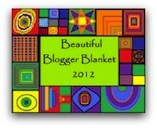 Beautiful_bloggers_blanket_of_2012