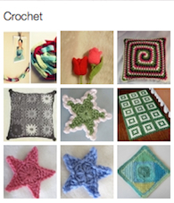 Crochet_board_pinterest