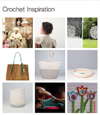 Crochet_inspiration_board_pinterest