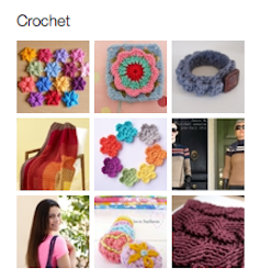 Crochet_pinboard