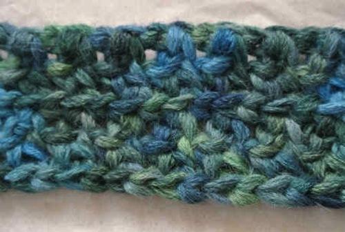 Kathryn_2_-_suri-ribbon-crochet-stit<br />ch