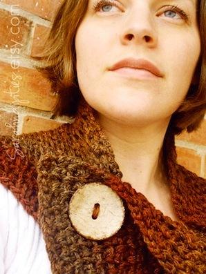 Sarahbigbuttonscarf5