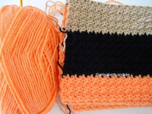 orange-stripes-stitch-pattern - ellisabeth andrée