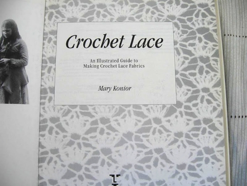 Crochet_lace_book