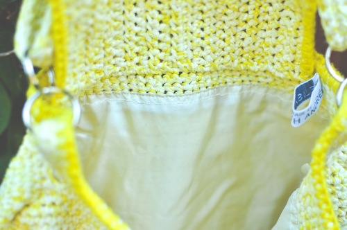 Ewa_samples_handmade_bag_by_elisabeth_andree-7