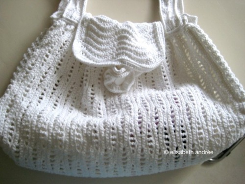 Ripple_white_bag_1435