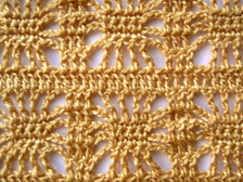 Spider_stitch_pattern_mypicot