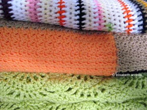 _elisabeth_andree_blankets_for_dogs