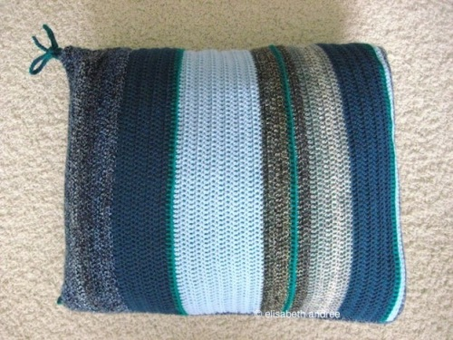 Stripy_pillow_9908