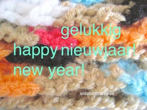 Nieuwjaar_2013_6600