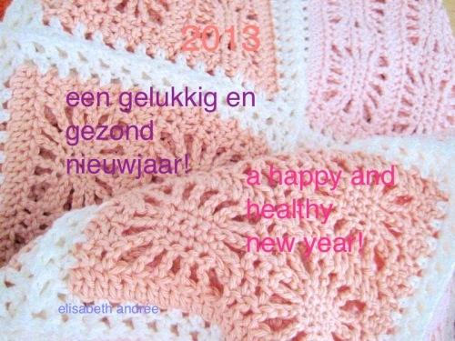 Nieuwjaar_2013d_8835