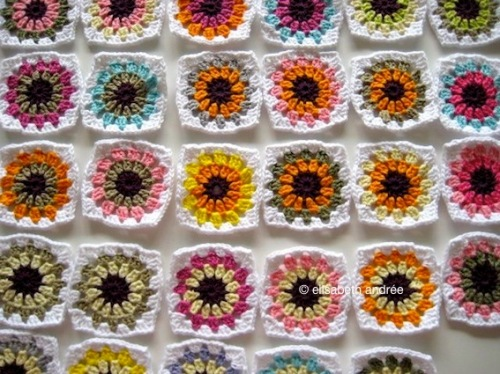 Colorful_blanket_3501