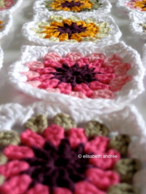 Colorful_blanket_3521