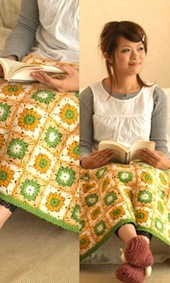 Omo57_granny_square_blanket_by_pierrot_gosyo_co