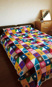 Pukka_bedspread_by_pierrot_gosyo_co