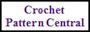 crochetpatterncentral