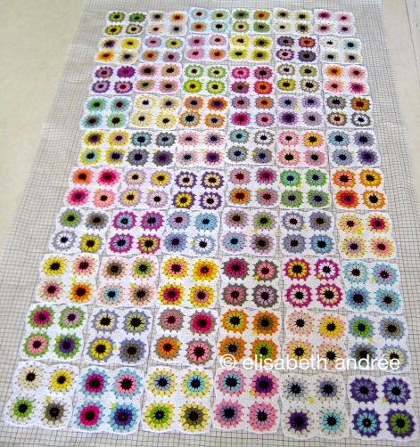 colorful blanket_3637