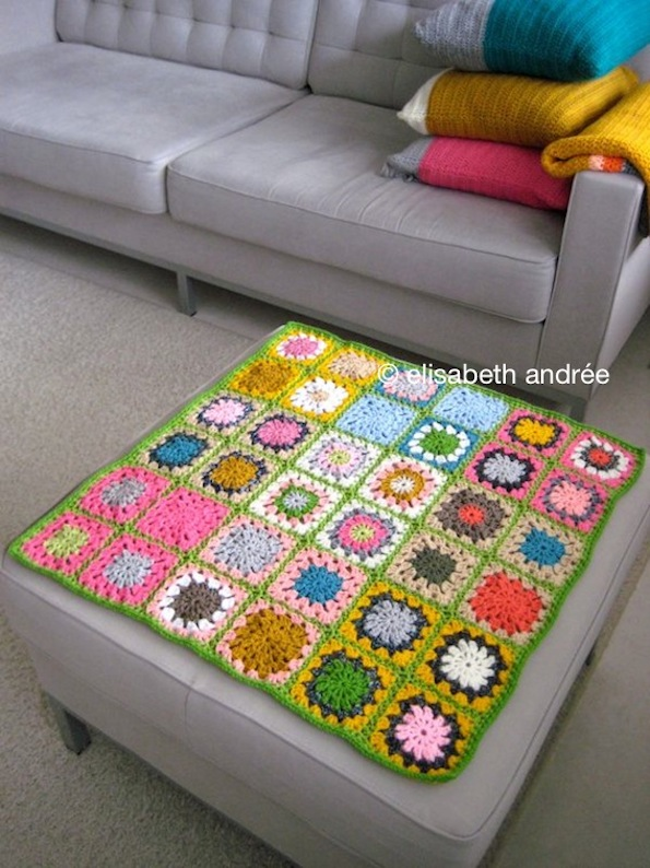 doggie blanket_0602