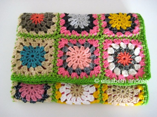 doggie blanket_0604