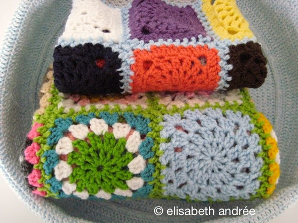 doggie blanket/very small blanket_0619
