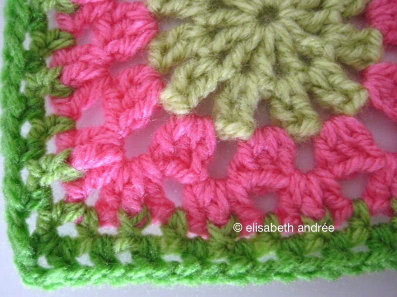 leftover yarn blanket_0592