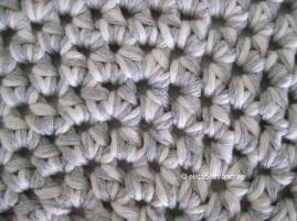 detail new rug