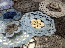 doilies galore attempting missoni