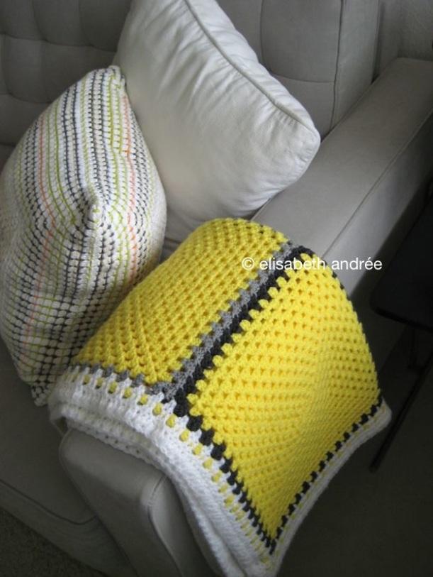 picnic blanket by elisabeth andrée