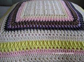 front cushion cover