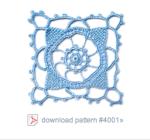 mypicot.com pattern 4001