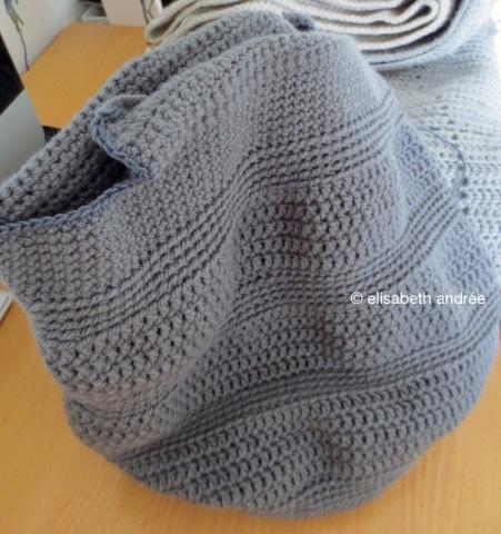 a new handbag/shopper in the works