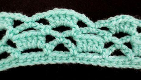 stitch pattern test 2