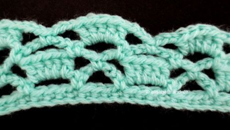 stitch pattern test 2