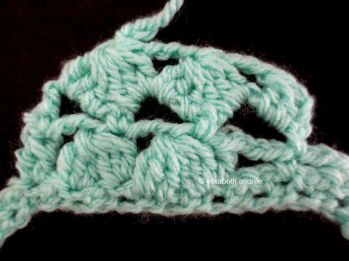 stitch pattern test 1