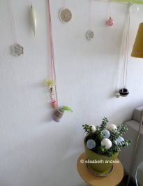 christmas decoration 2013