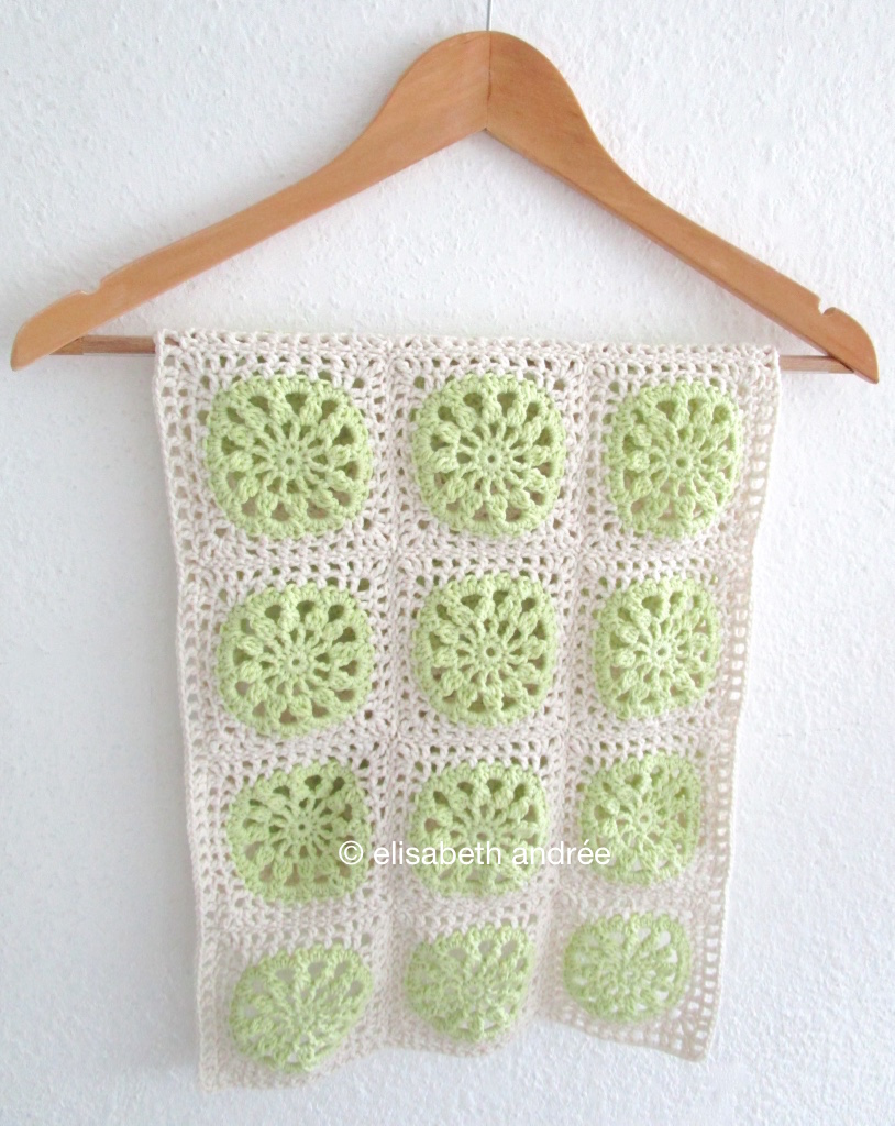 Elisabeth Andre About Crochet Page 2